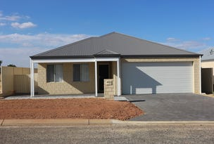 16 Durable Street, York, WA 6302