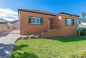 27 Minchinbuy Street, Eastern Creek, NSW 2766