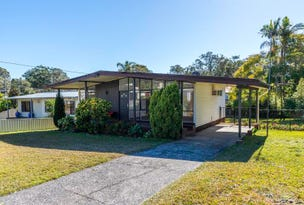 84 Willoughby Road, Terrigal, NSW 2260