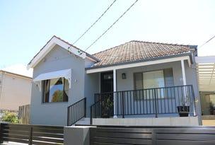 23 Allan Ave, Belmore, NSW 2192