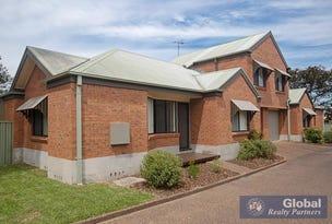 1/81 Myles Ave, Warners Bay, NSW 2282