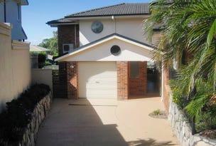 5A Coachmans Close, Korora, NSW 2450