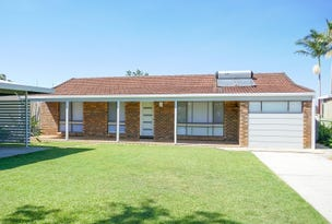 14 Stuart Lane, Lawrence, NSW 2460