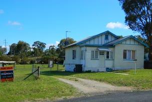 9 Lloyd Ave, Kandos, NSW 2848