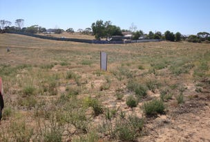 Lot 504 Dale Road, Port Broughton, SA 5522