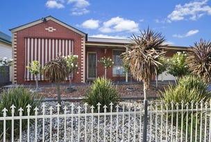 41 Alexander Street, Kangaroo Flat, Vic 3555