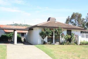 4/2 Banks Ave, Kooringal, NSW 2650