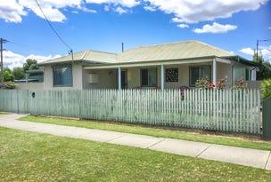 84 Swift Street, Holbrook, NSW 2644