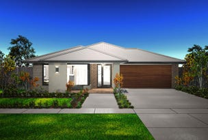51 Rowley Drive The Green, Winchelsea, Vic 3241