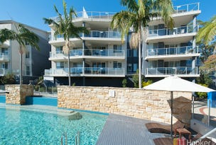 68/1A Tomaree Street, Nelson Bay, NSW 2315