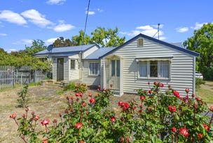 650 Tea Tree Road, Tea Tree, Tas 7017