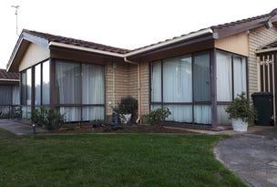1/3 Elliot Avenue, Hayborough, SA 5211