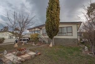 2/47 Banjo Paterson Crescent, Jindabyne, NSW 2627
