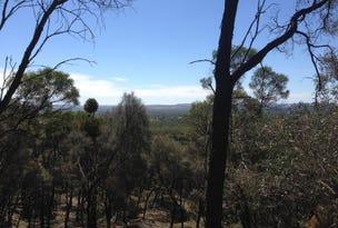 277 Cypress Drive, Yarrawonga, NSW 2850