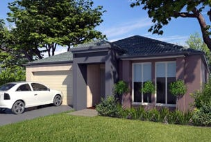 Lot 923 Nagle Crescent, Cranbourne, Vic 3977