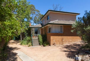 5 D'Arcy Place, Chifley, ACT 2606
