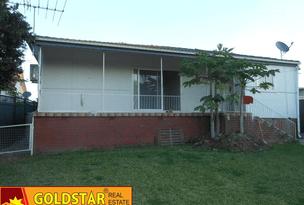 457A Cabramatta Rd, Mount Pritchard, NSW 2170