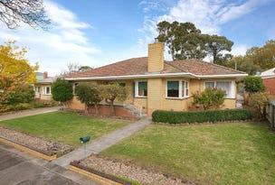 57 Campbell Street, Camperdown, Vic 3260