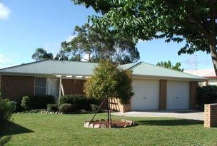 9 Erin Court, Armidale, NSW 2350