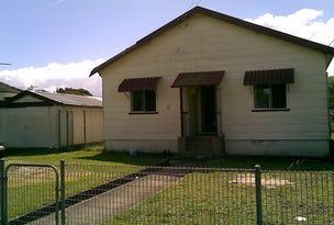 21 IRVINE STREET, Bankstown, NSW 2200