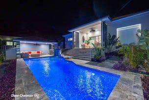 17 Guyang Street, Corlette, NSW 2315