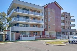 14/54 Santana Road, Campbelltown, NSW 2560