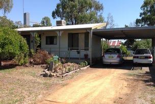 2 Victoria, Culcairn, NSW 2660