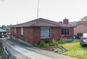 130 Viewbank Road, Newnham, Tas 7248