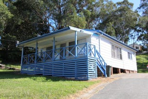129 Dobell Drive, Wangi Wangi, NSW 2267