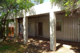 121 Wills Street, Broken Hill, NSW 2880
