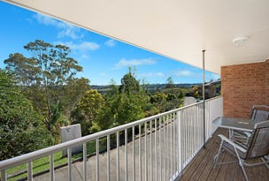 11b/27 Carolina Street, Lismore Heights, NSW 2480