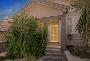 3 Birdwood Street, New Lambton, NSW 2305