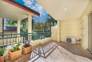 64/23 George Street, North Strathfield, NSW 2137