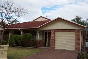 4 Madeleine Avenue, Charlestown, NSW 2290