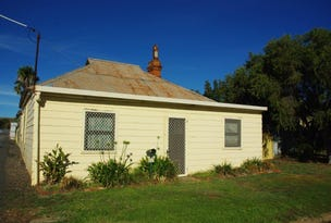 132 Thornton Street, Wellington, NSW 2820