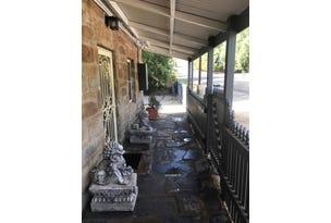 3 George Street, Burra, SA 5417