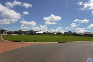Lot 192, 1 Crown Court, Kingaroy, Qld 4610