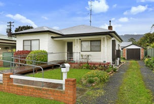 54 York Road, Russell Vale, NSW 2517