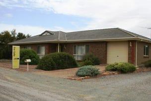5 Maitland Road, Ardrossan, SA 5571