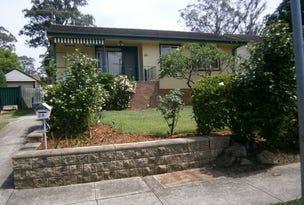 28 Leichhardt Street, Lalor Park, NSW 2147
