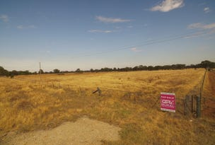 Mansfield Road, Temora, NSW 2666