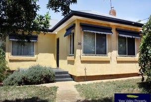 50 McDonald Street, Yass, NSW 2582