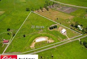 15 TINDALL COURT, Alligator Creek, Qld 4816