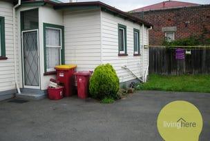 2/3 Hobart Road, Kings Meadows, Tas 7249