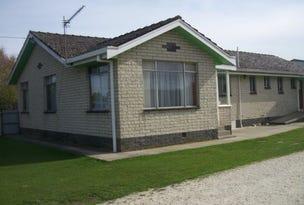 16 Calder Road, Wynyard, Tas 7325
