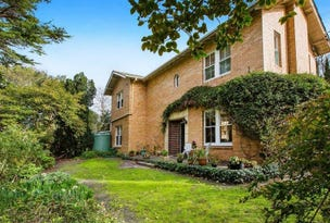 6 Bembridge Avenue, Frankston South, Vic 3199