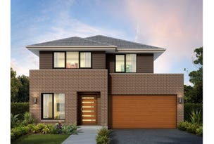 Lot 5344 Proposed Road, Marsden Park, NSW 2765