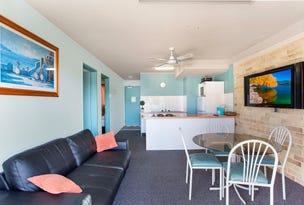 39-40/42-44 Kitchener Road, Long Jetty, NSW 2261