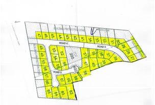 27-68 Wrinklers Drive, Scamander, Tas 7215