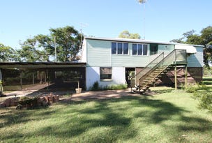 365 MOUNTAINVIEW ROAD, Airville, Qld 4807